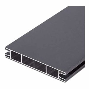 pletiva-lamela-hladka-140x20mm